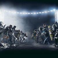 Ubisoft confirma Rainbow Six Siege para PS5 y Xbox Series X. Su objetivo es que salga en lanzamiento