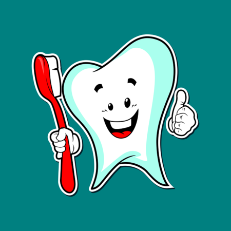 Dental Care 2516133 960 720