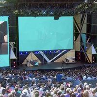 Google I/O 2017, todo lo que esperamos ver: Android O y una buena dosis de actualizaciones