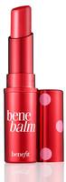 ¿Fan de los tintes de Benefit?: pues vas a querer todos sus nuevos bálsamos labiales