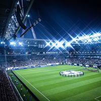 FIFA da otro paso adelante y facilita servidores dedicados para clasificatorios de las Global Series
