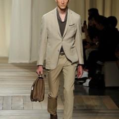 Foto 12 de 12 de la galería ermenegildo-zegna-primavera-verano-2010-en-la-semana-de-la-moda-de-milan en Trendencias Hombre