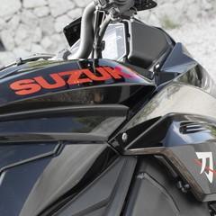 suzuki-gsx-s1000s-katana-2019-prueba