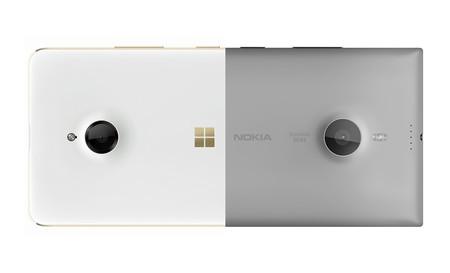 Los teléfonos Nokia que Microsoft no dejó que salieran del laboratorio