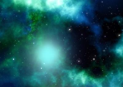 Descubren un planeta muy similar a la Tierra que orbita alrededor de una enana roja