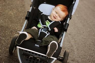Consejos a tener en cuenta para acertar en la compra del cochecito del bebé