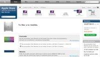 """El Mac Pro más potente por """"tan solo"""" 21.077 euros"""