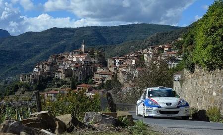 Bouffier Sanremo 2013