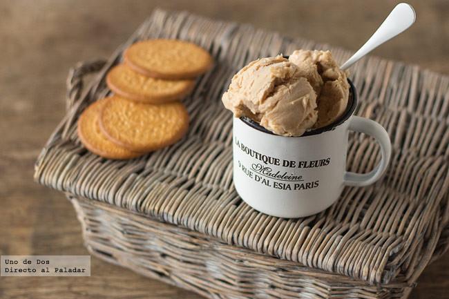 Recetas de helados: Las mejores ideas para refrescarte este verano