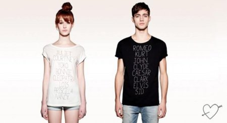 Just Love Pull and Bear 3