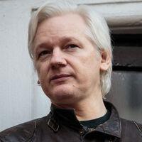 AMLO ofrece asilo político a Julian Assange en México: pide que liberen al fundador de Wikileaks