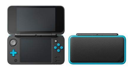 New Nintendo 2ds Xl 01