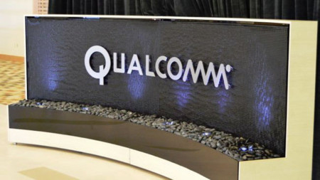 Qualcomm Uplinq-2013
