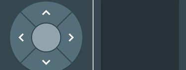 La app de Google TV se prepara para reemplazar al olvidado mando a distancia remoto de Android TV
