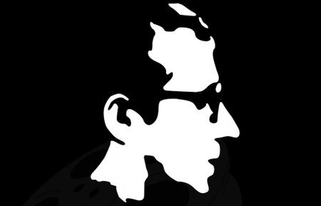 Woody Allen, sus cinco mejores películas