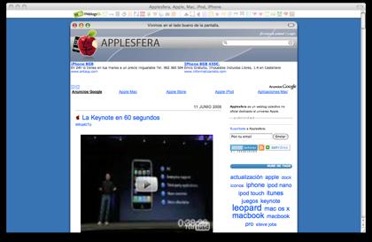 Aplicación de Applesfera.png