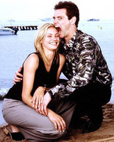 Muccino, Jim Carrey y Cameron Diaz abandonan 'A Little Game Without Consequence'