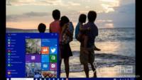 Trece novedades de Windows 10