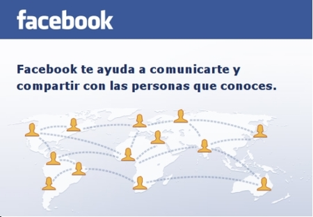Facebook empieza a ser rentable