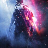 'Battlefield' dará el salto a los smartphones: EA prepara un nuevo juego para móviles de su espectacular FPS para 2022