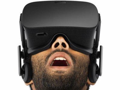 La realidad virtual pasa de Apple y Apple parece pasar de la realidad virtual, ¿por qué?
