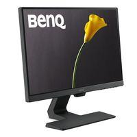 PcComponentes nos vuelve a dejar el monitor básico de 21 pulgadas BenQ GW2280, por sólo 89,99 euros