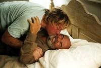 'Tenemos un problema gordo' para encontrar algo original en esta comedia con Depardieu