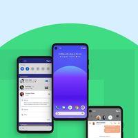 Android 11 ya es oficial: estas son sus novedades y los dispositivos que ya se pueden actualizar
