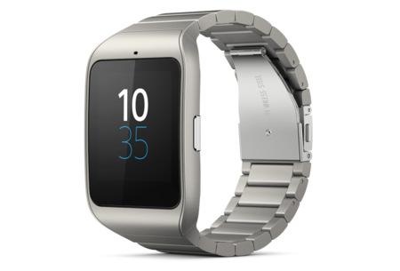 Smartwatch 3 Swr50 Metal 1240x840 B6a777bb2fa9e840150ab3e5b103bbb8
