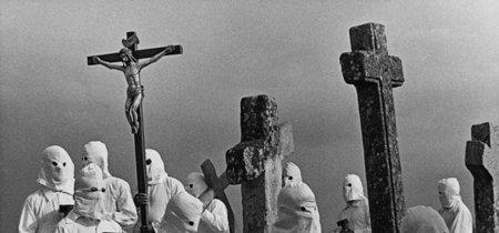 Siete razones para reivindicar el legado fotográfico de Rafael Sanz Lobato