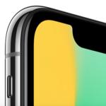 """De la subvención a la financiación: así es como se hace menos """"doloroso"""" pagar por un iPhone X de 1.159 euros"""
