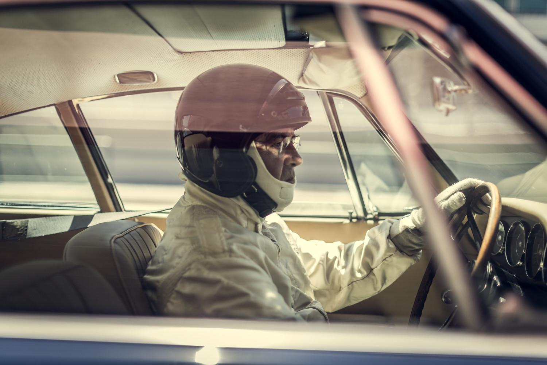 Foto de Iberian Porsche Meeting (53/225)