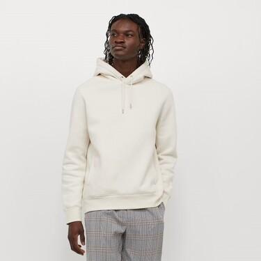 Estos pantalones joggers de H&M son la compra perfecta para lucir cómodo y elegante al mismo tiempo