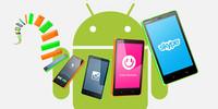 Un Android en Nokia
