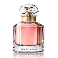 La historia detrás de Mon Guerlain, uno de los perfumes más esperados del año