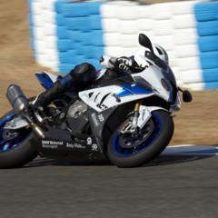 Foto 104 de 155 de la galería bmw-hp4-nueva-mega-galeria-y-video-en-accion-en-jerez en Motorpasion Moto