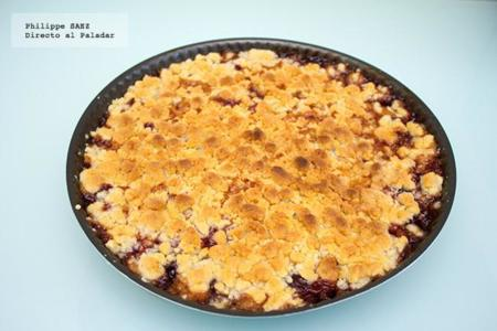 crumble-cerezas-3.jpg