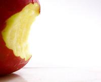 Los desórdenes alimentarios que pudieron matar a Steve Jobs