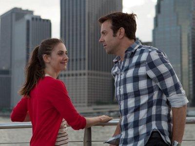 'Sleeping With Other People', tráiler de la comedia romántica indie