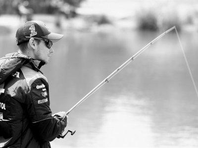 Gone fishing, adiós y hasta pronto Motorpasión Moto