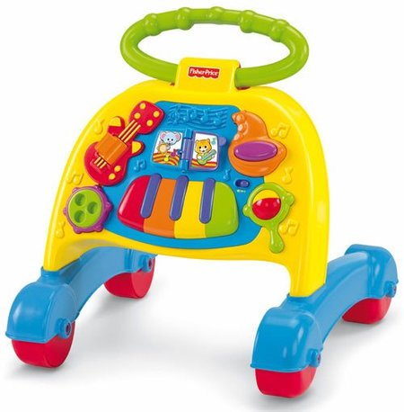 andador-musical-activity-2-en-1-fisher-price-2.jpg