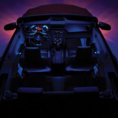 Foto 66 de 101 de la galería 2010-ford-mustang en Motorpasión