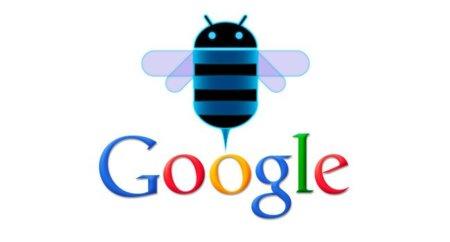 Google retrasa el lanzamiento del código fuente de Honeycomb para desarrolladores