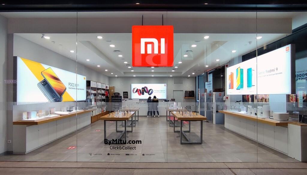 Xiaomi confirma nuevo evento para el 10 de agosto, posibles Xiaomi Mi Pad 5 y Mi Mix 4 en camino
