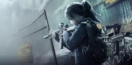Tienda en línea podría haber filrado la fecha de lanzamiento de la beta de Tom Clancy's The Division