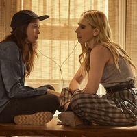 Historias de San Francisco: así es la serie 'queer' de Netflix que retrata el cambio generacional en el movimiento LGTBI