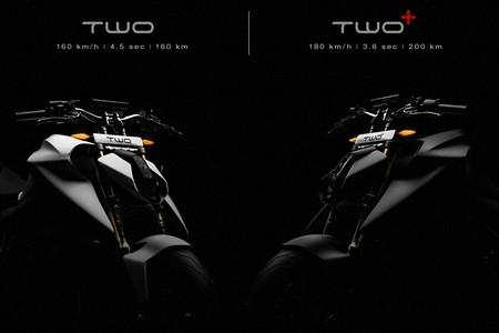 Emflux sacará no una, sino dos nuevas motos eléctricas con hasta 200 km de autonomía por menos de 8.000 euros
