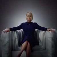 Estrenos noviembre 2018: HBO España, Movistar+, Amazon, Filmin, Filmstruck y Rakuten TV