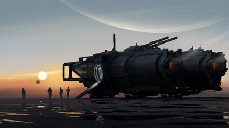 Mass Effect volverá con una nueva entrega que está siendo desarrollada por un equipo de veteranos de BioWare
