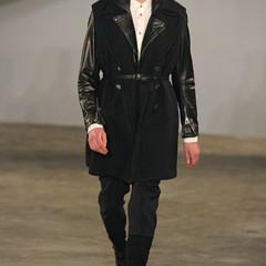 Foto 4 de 13 de la galería 31-phillip-lim-otono-invierno-20102011-en-la-semana-de-la-moda-de-nueva-york en Trendencias Hombre